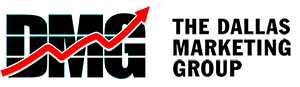 Dallas Marketing Group Logo